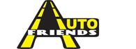 AutoFriends